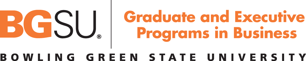 BGSU Grad and Exec Programs Business
