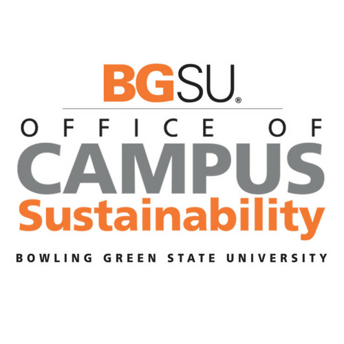 Campus-Sustainability-Profile
