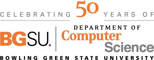 50 year of CS department image