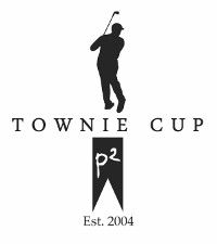 Townie Cup