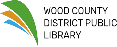 wcdpl logo revised