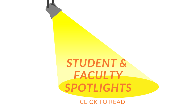 Student-Faculty-Spotlight
