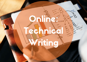Online: Technical Writing