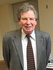 Prof. Hess