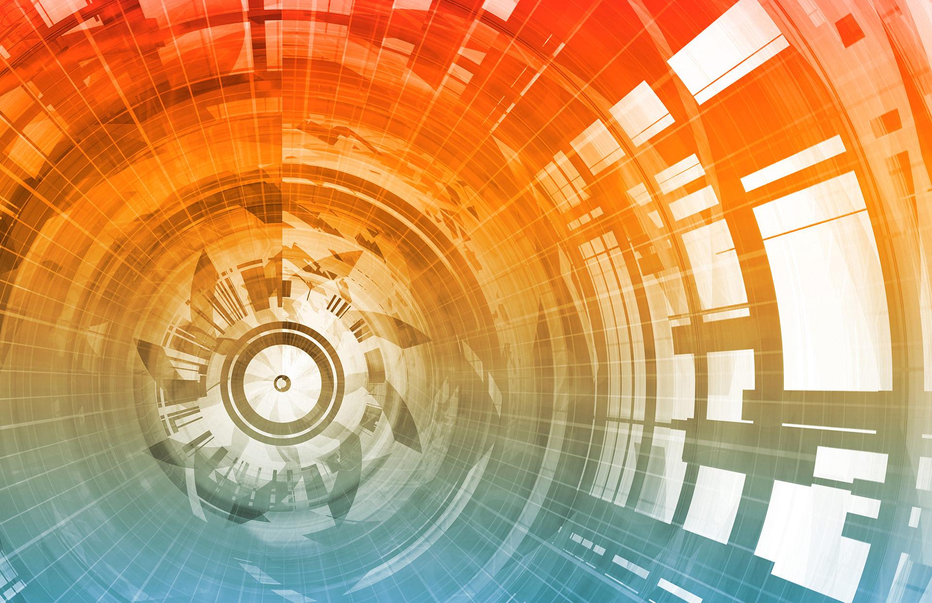 Corporate Compliance Insights Pinterest