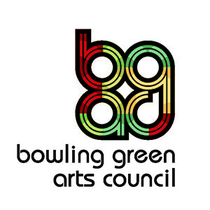 Copy-of-BGAClogo