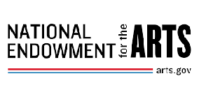 National-Endowment