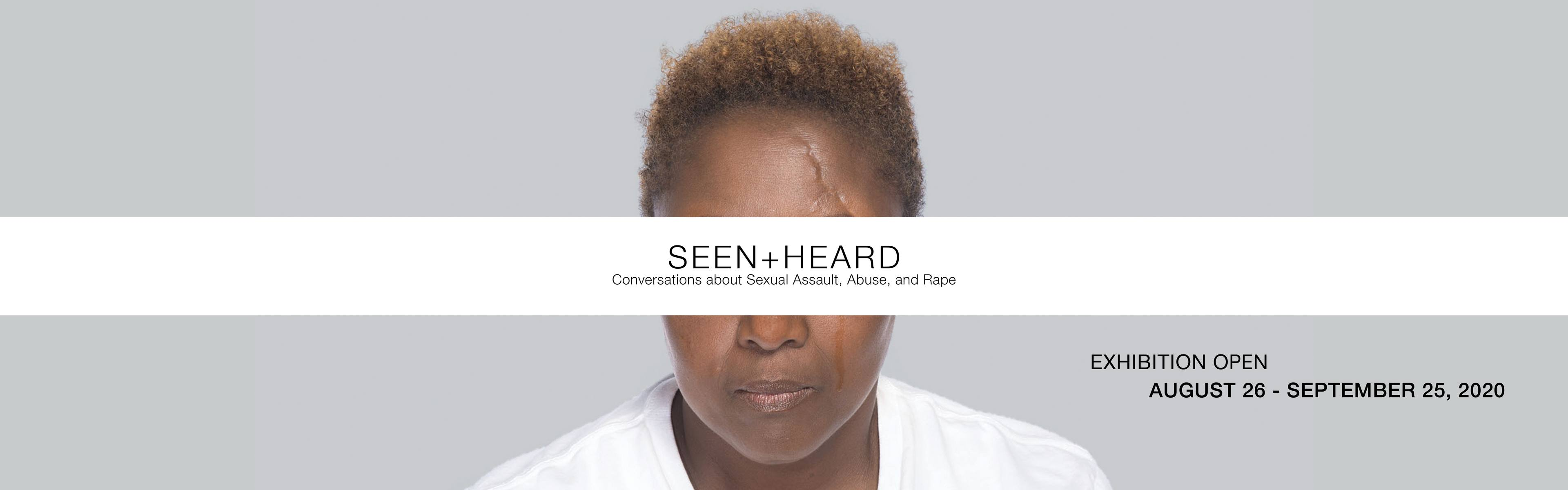 Seen+Heard-Header