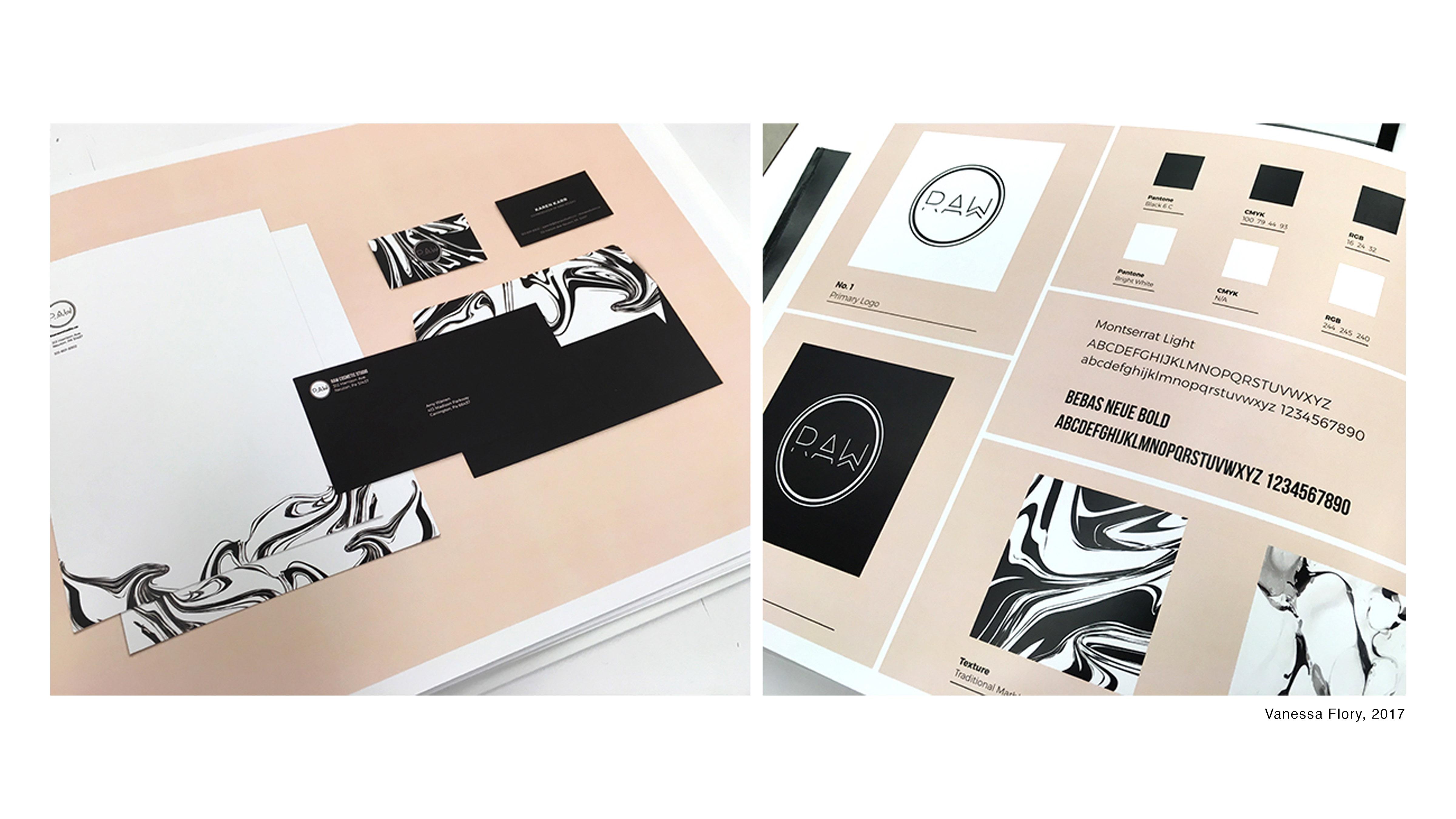 Graphic Design School Online