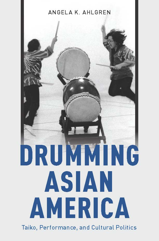 A.Ahlgren-Asian-Drumming-book