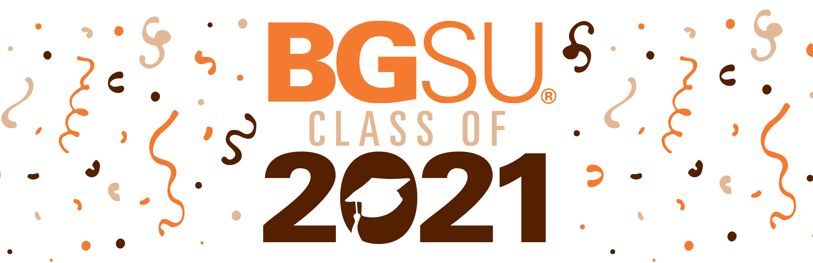 Bgsu Calendar 2022.Spring 2021 Graduates