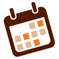 campus-activities-icon-small