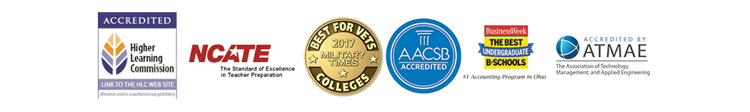badges accrediation jan2017