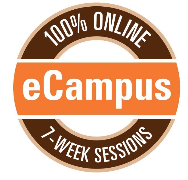 Ecampus Online Degree Programs