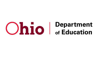 logo ohio dept of edu