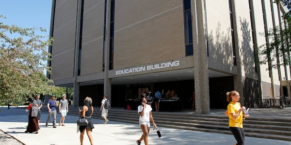 education-building