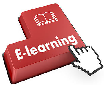 e-learning-button-graphic