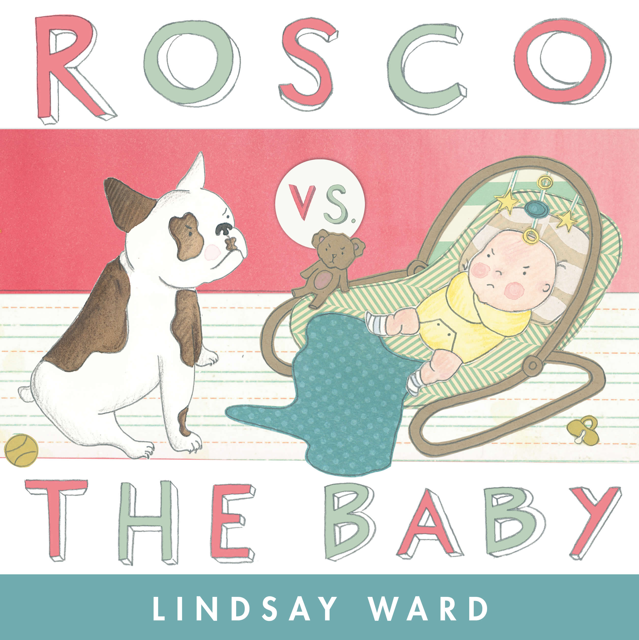 Rosco-vs-the-Baby-cover(1)
