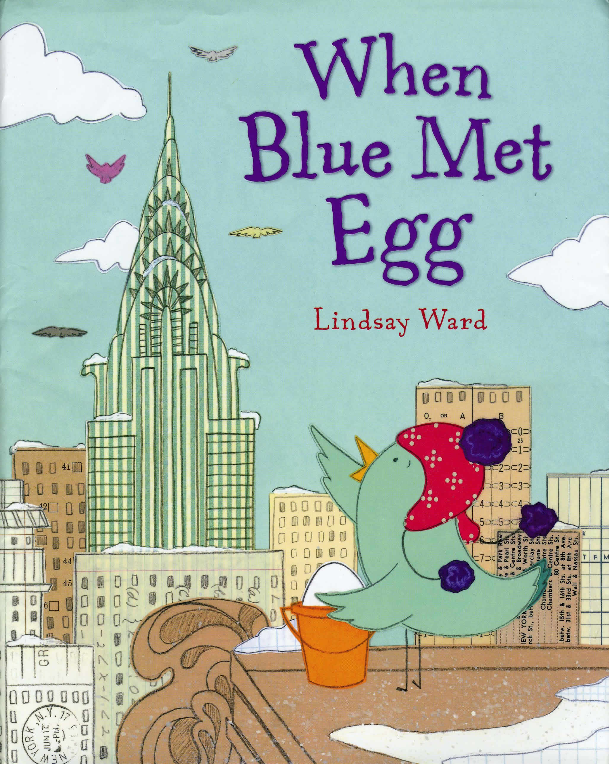 When-Blue-Met-Egg-Cover-download(1)