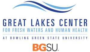 great-lakes-center-logo