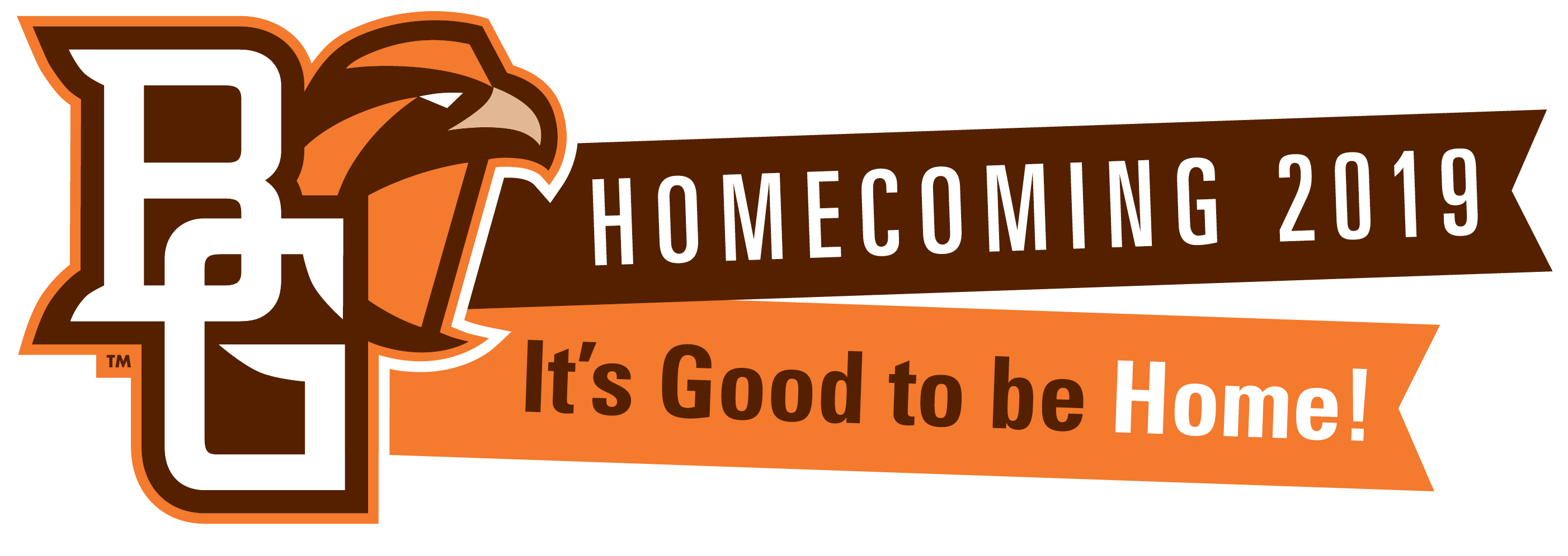BGSU Homecoming 2019