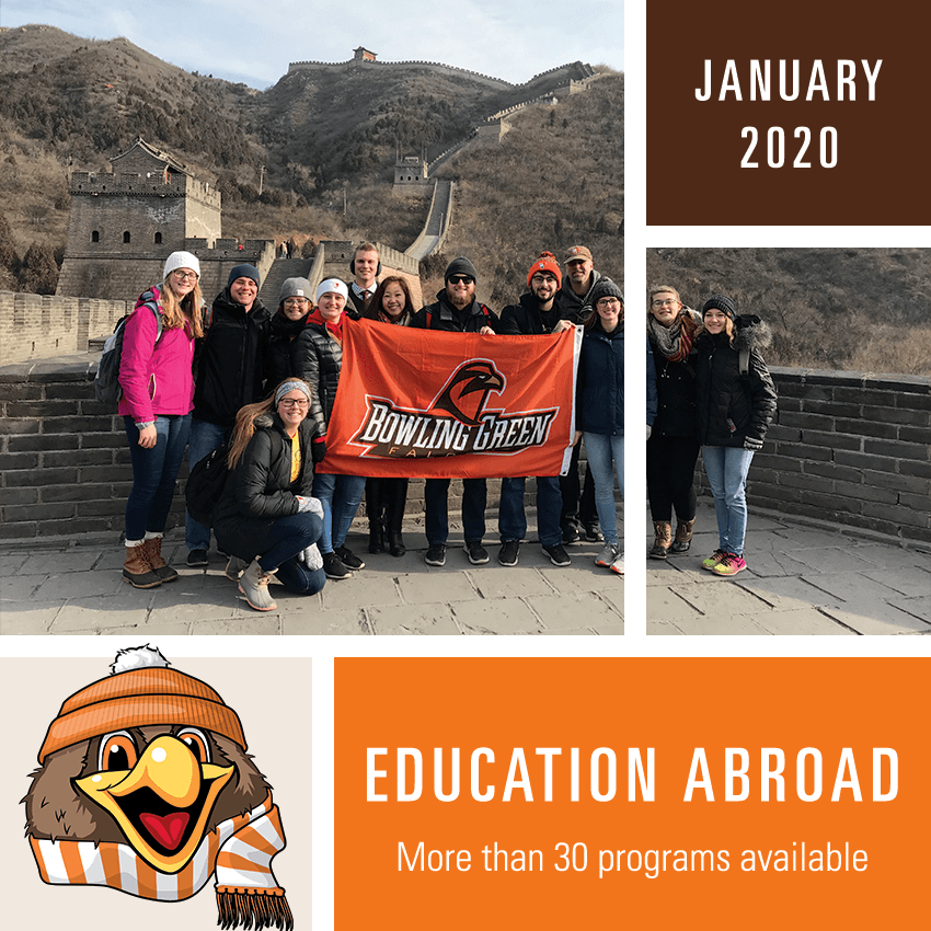 education abroad top