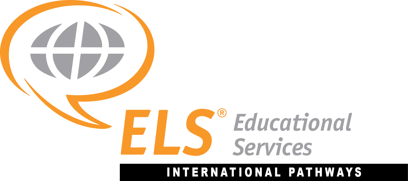 international pathways educational services