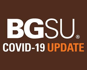 CAC Launches BGSU COVID-19 Stories