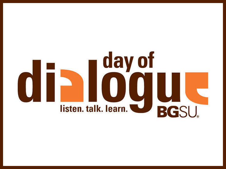 Day of Dialogue<br>Friday, Sept. 18, 2020<br>10am - 5pm
