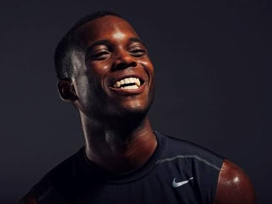 Blake Leeper announced for University Libraries Lecture