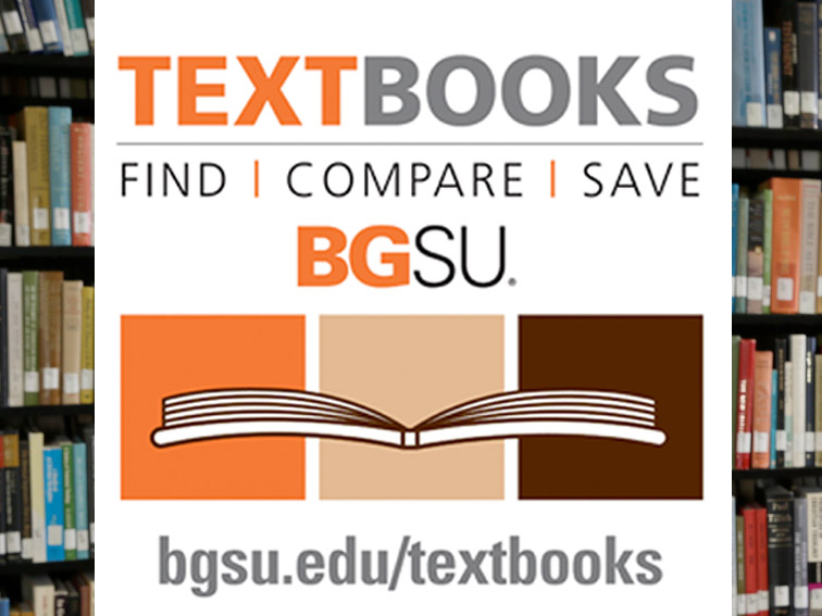 Textbooks - Find | Compare | Save