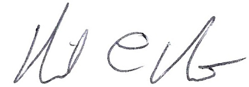 daniel-piccolo-signature