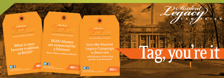 Student-Legacy-Campaign-Tag