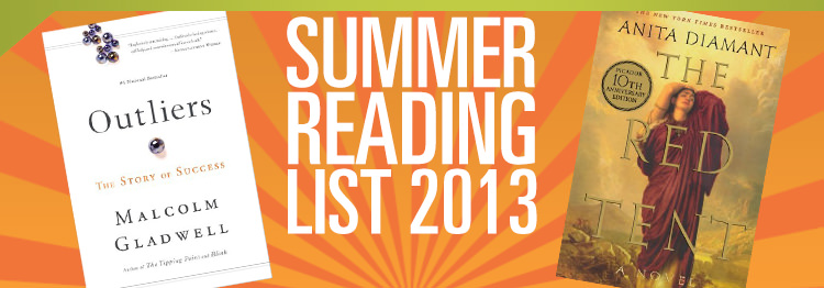 Summer-Reading-Week-03