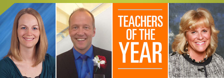 Teachers-of-the-Year
