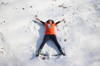 Snow-Angel-bgmc1292.jpg