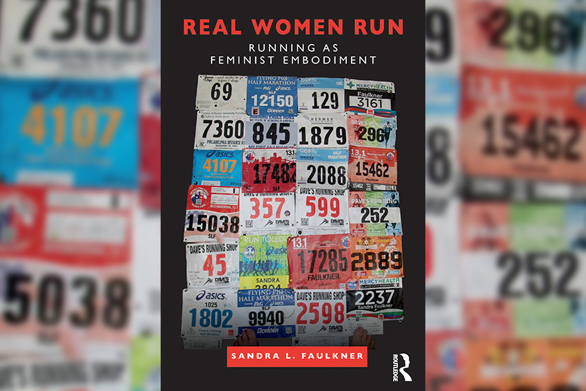 real-women-run
