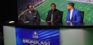 BGSU plays host to 13th annual NFL Broadcast Boot Camp