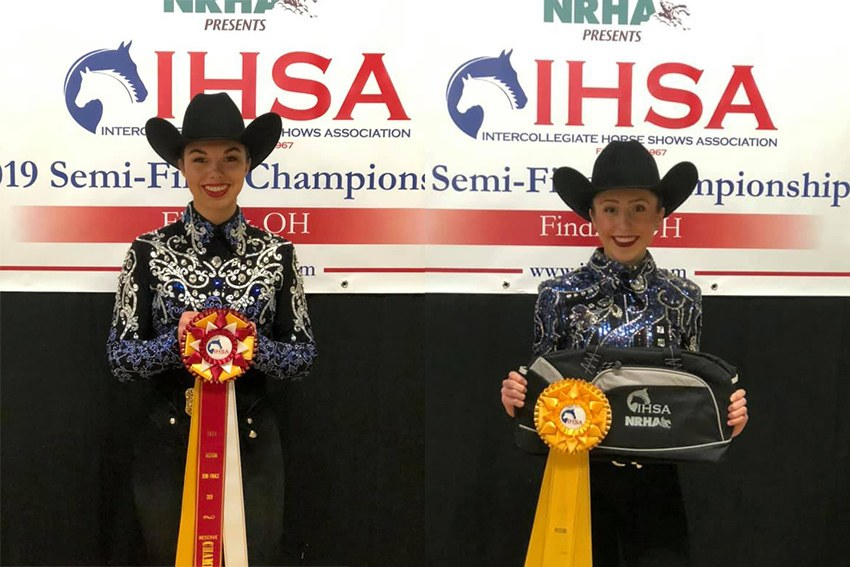 ihsa-equestrian-team-competes-at-national-championships
