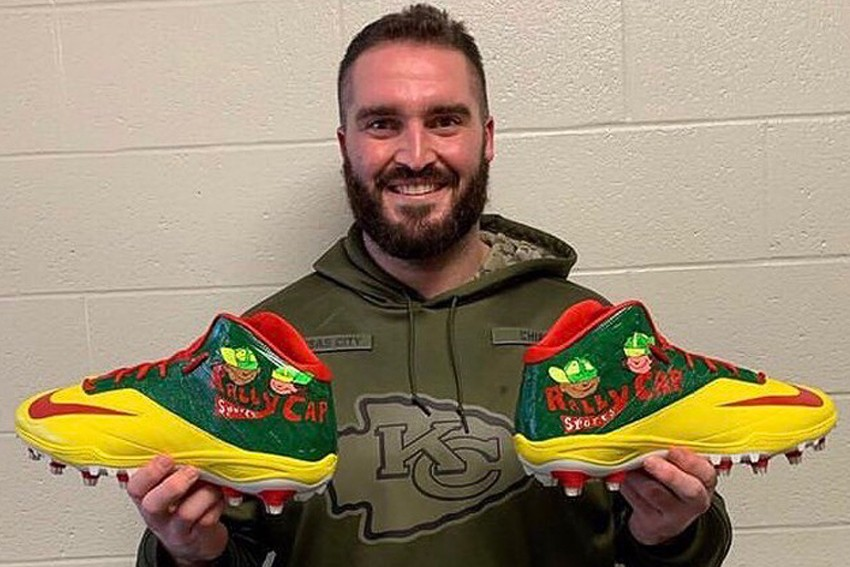 Ryan-Hunter-with-cleats