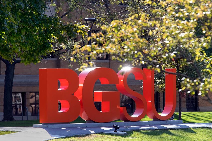 Bgsu 2021 Academic Calendar BGSU to implement wellness days for Spring 2021 semester