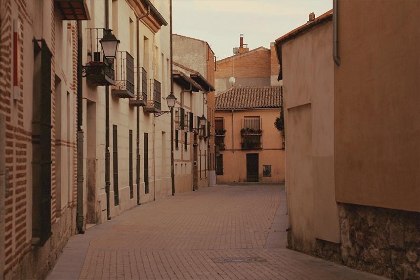 Spain's Culture