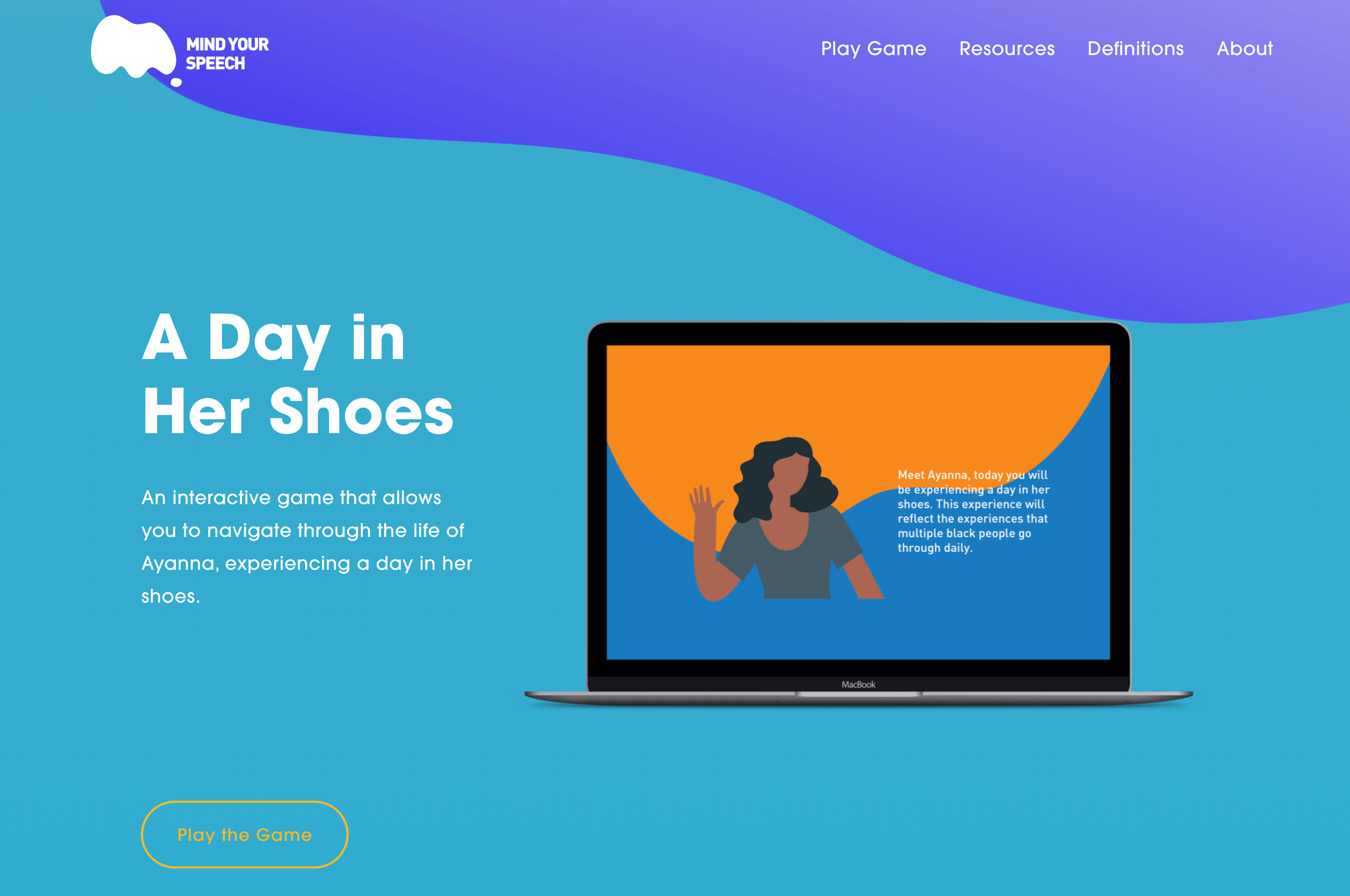Landing-page-for-A-Day-in-Her-Life