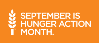 HungerAction2