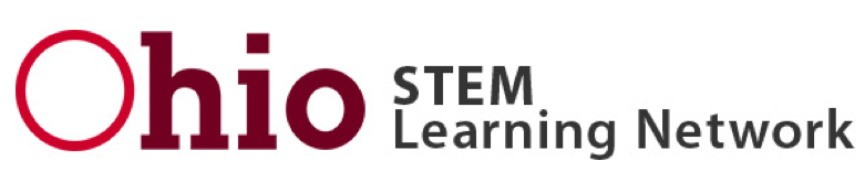 Ohio STEM Learning Network Logo