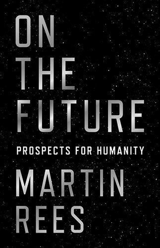 on-the-future-prospects-for-humanity