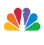 NBC Learn logo