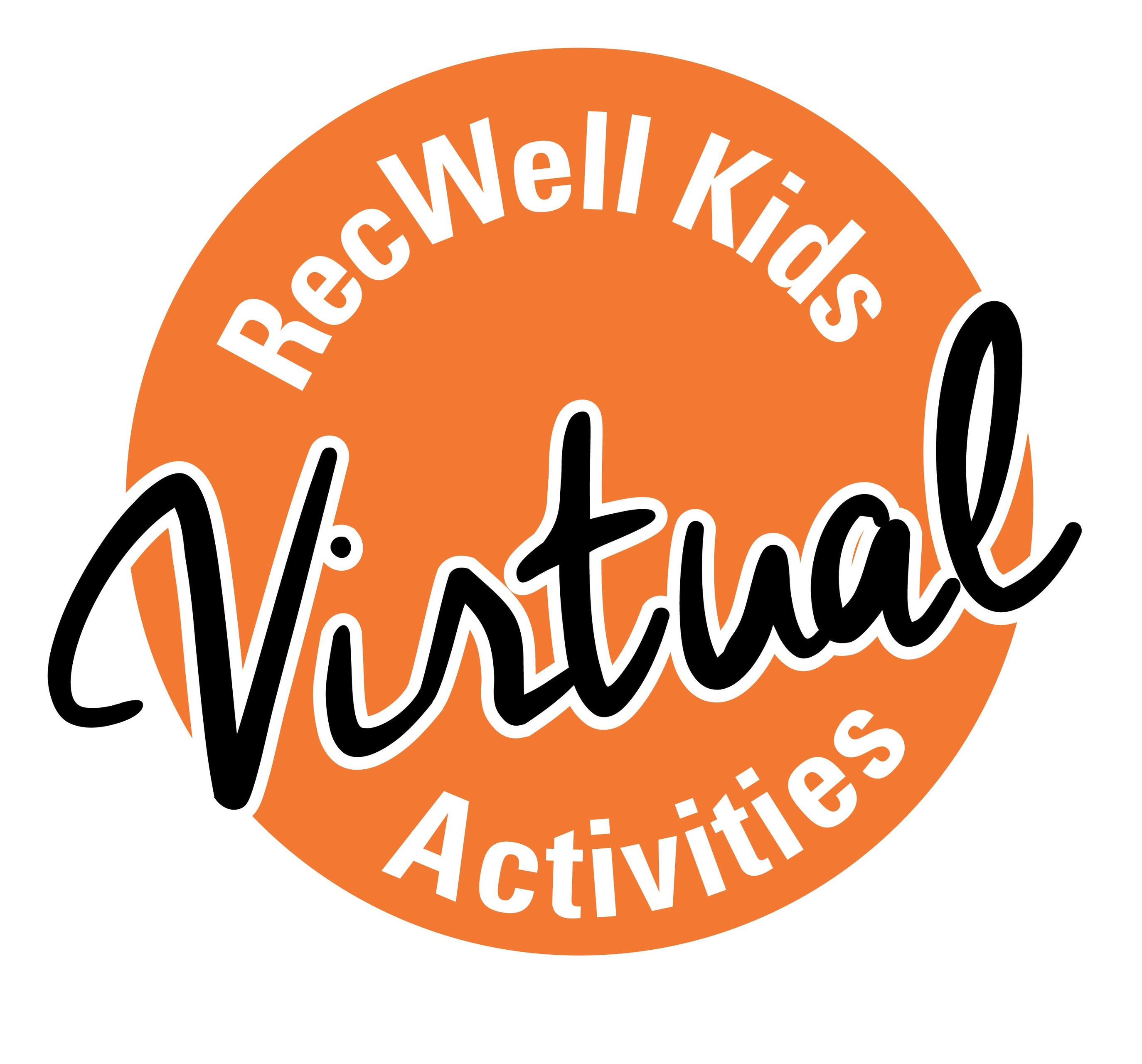 VirtualKidsActivities