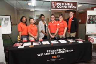 SRC-RibbonCutting-2015-014.jpg