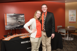 SRC-RibbonCutting-2015-034.jpg